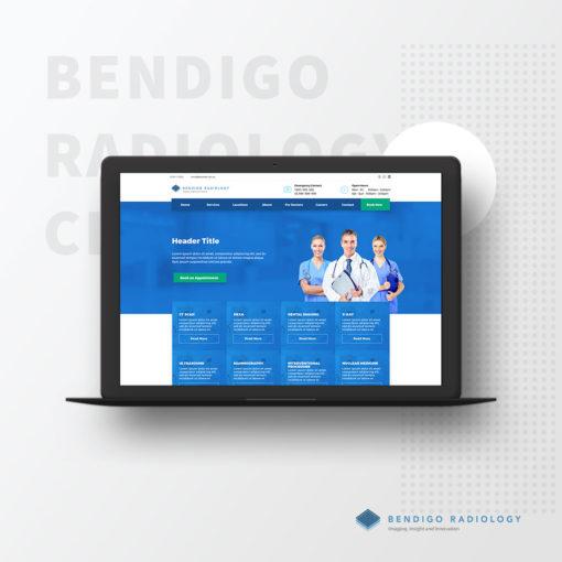Bendigo Radiology