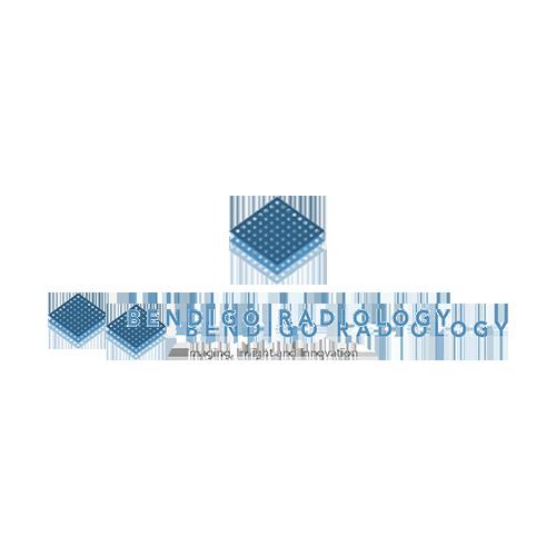 Bendigo Radiology | The Webery Studio Clients