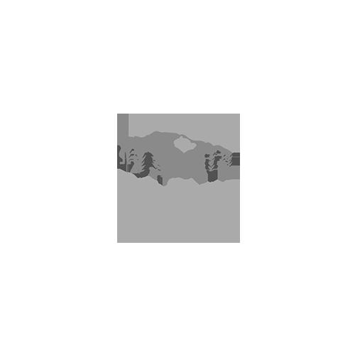 The Kodiak Club | The Webery Studio Clients